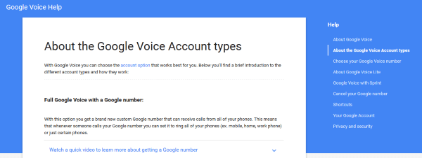 how-to-create-a-google-voice-number-2