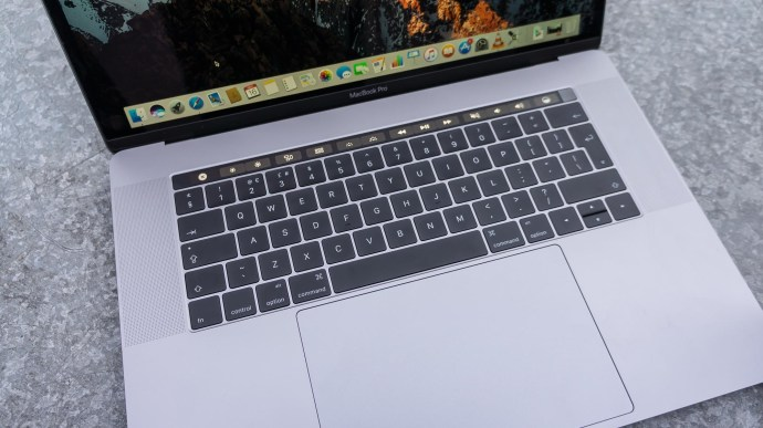 apple_macbook_pro_2016_review_5