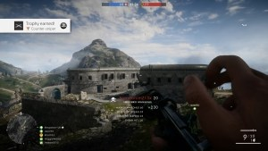 battlefield_1_review_ps4_xbox_one_pc_1