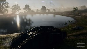 battlefield_1_review_ps4_xbox_one_pc_11