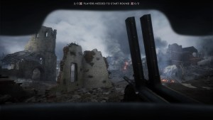 battlefield_1_review_ps4_xbox_one_pc_20