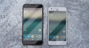 google_pixel_and_pixel_xl_side_by_side