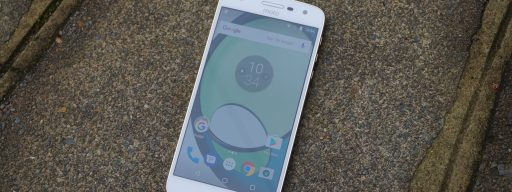 moto_z_play_review_-_1