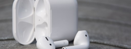 airpod_replacement_cost_revealed
