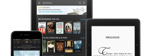 amazon_kindle_unlimited_guide