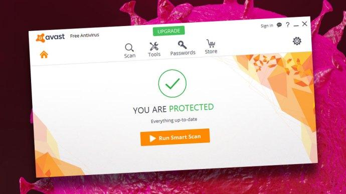avast-free-antivirus_0
