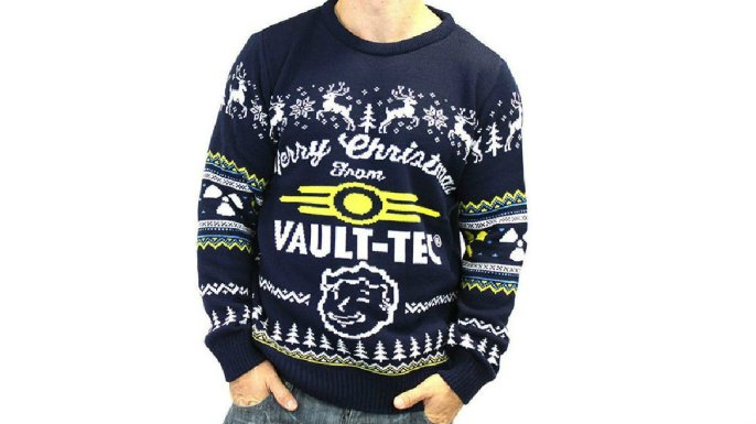 best_christmas_jumpers_2016_-_fallout