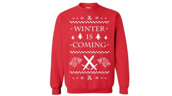 best_christmas_jumpers_2016_-_game_of_thrones