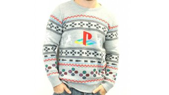 best_christmas_jumpers_2016_-_playstation