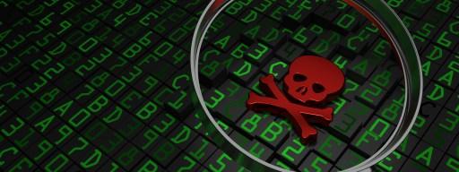 bigstock-virus-detection-92802713