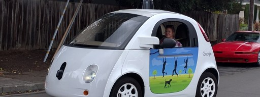 google_car_waymo_honda