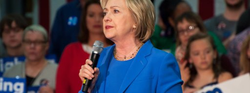 hillary_clinton_typo_email_hacking