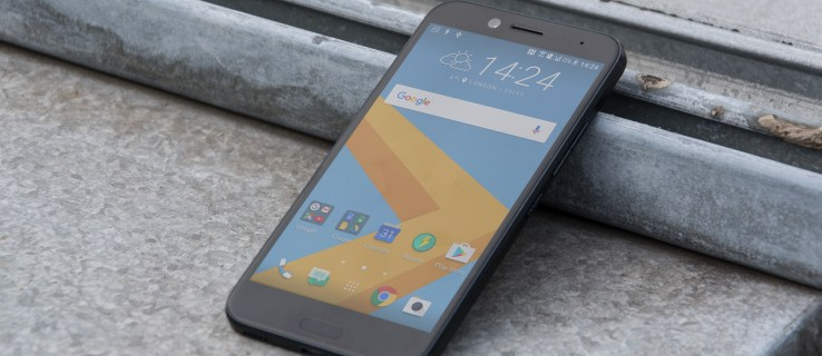 HTC 10 Evo review: How to ruin a solid flagship's good name