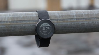 huawei_fit_review_-_3