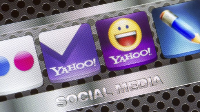 latest_yahoo_hack_loses_one_billion_accounts