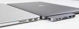 macbook_pro_hyperdrive_kickstarter_-_6