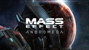 mass_effect_andromeda_release_date_-_box_art_main_image