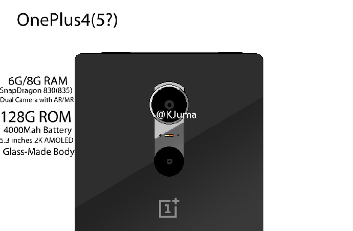 oneplus_4_rumours_specifications_release_date