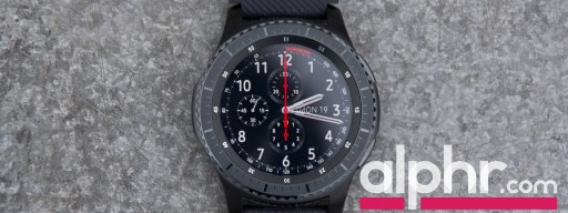 samsung-gear-s3-with-award