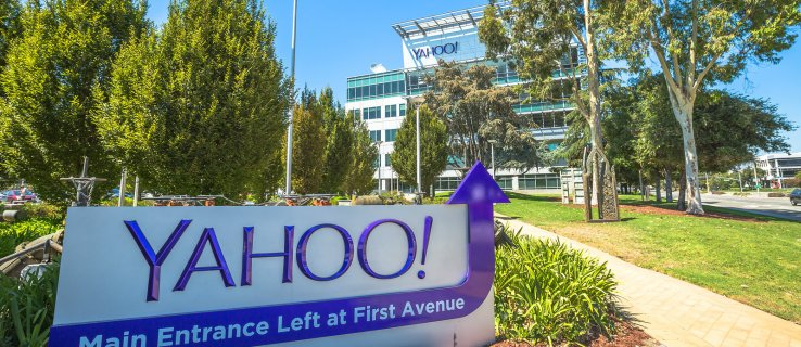 Yahoo's hacking sequel is even worse than the original