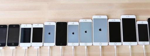 apple_iphone_10th_anniversary