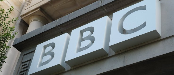 The BBC may soon let you binge watch a show on iPlayer before it hits TV