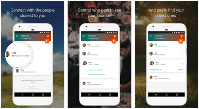 best_android_apps_-_trusted_contacts