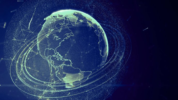 bigstock-detailed-virtual-planet-earth-92821004