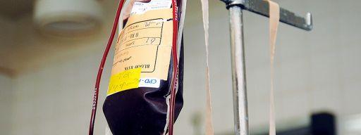 blood_transfusion_anti-ageing