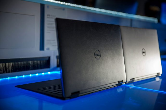 dell_xps_13_2-in-1_image_9