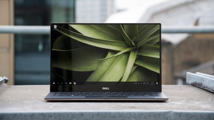 dell_xps_13_2016_review_5