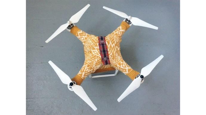 drone_sweater_2