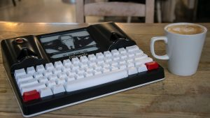 freewrite_review