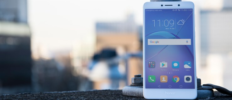 Honor 6X review: Solid performance at a hard-to-beat price