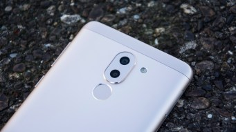 honor_6x_review_rear_camera
