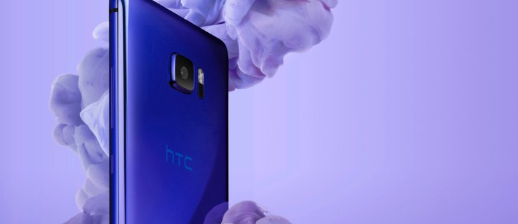 HTC U Ultra and U Play UK news, release date and hands-on impressions