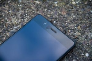 huawei_p9_lite_review_front_camera