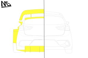 hyundai_comparison