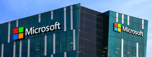 microsoft_facing_lawsuit_from_mods_over_ptsd