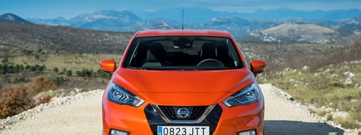 nissan_micra_2017_review_15