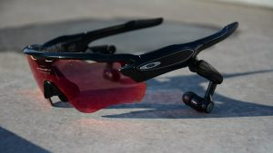 oakley_radar_pace_review_-_13