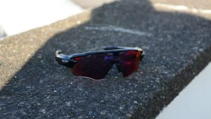 oakley_radar_pace_review_-_4