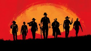 red_dead_redemption_2_characters