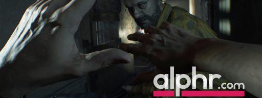 resident_evil_7_biohazard_review