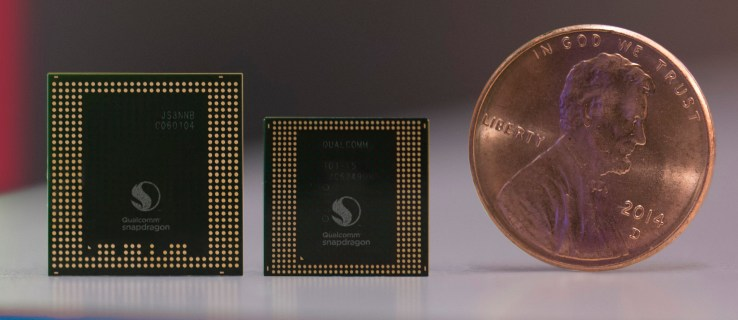 Qualcomm Snapdragon 835 preview: Better battery life, faster charging and a focus on VR