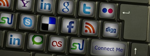 social_network_keyboard