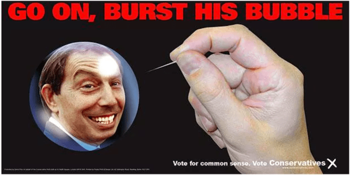 tory_election_poster_2001