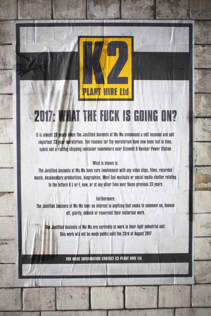 02_-_hackney_poster