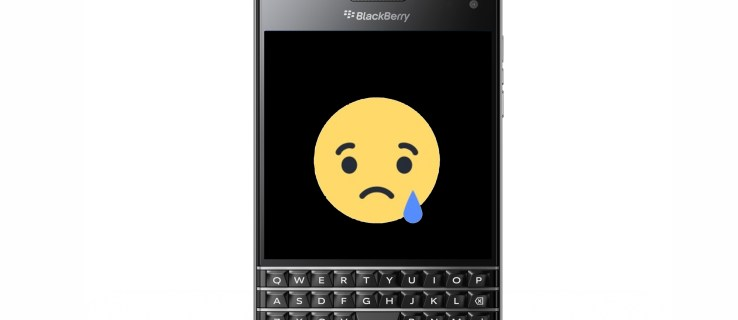 BlackBerry's market share hits 0.0% and Windows Phone isn't doing much better