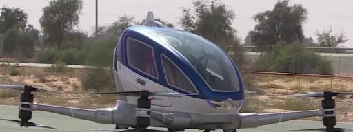 dubai_drone_autonomous_aerial_vehicle